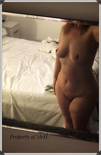 sexy nude